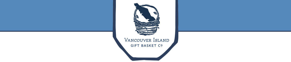 Vancouver Island Gift Basket Co..: We Bundle The Finest Goods
